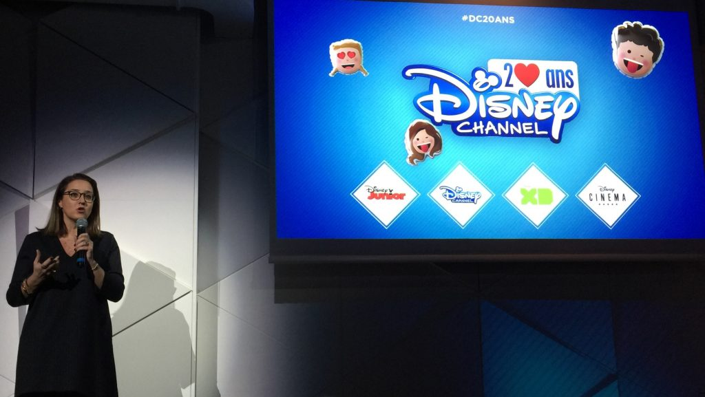 blog-st-disney-channel